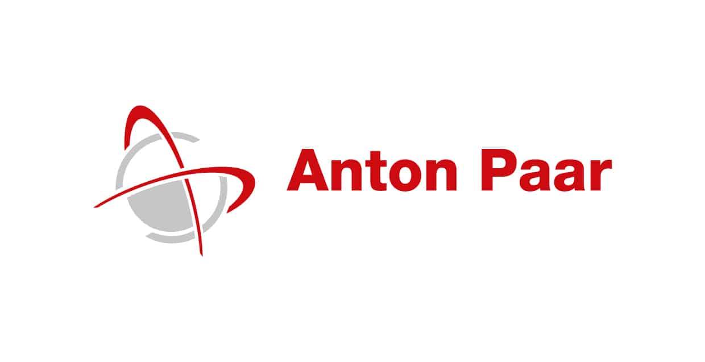 LOGO- Anton Paar-01