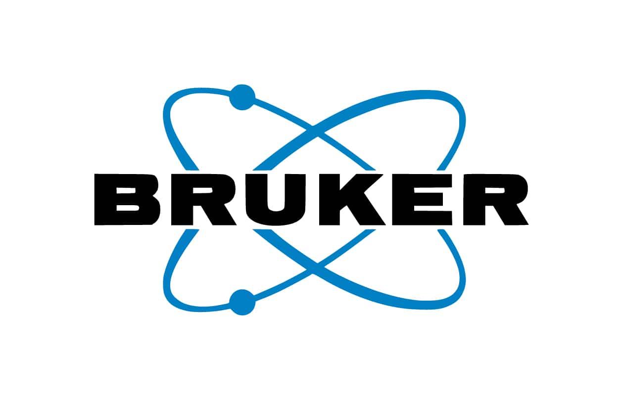LogoBruker-01